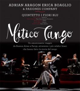 MITICO_TANGO_01