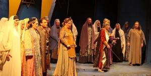 Nabucco 2016