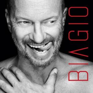 cover BIAGIO