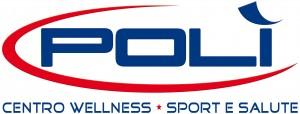 Centro sportivo Polì
