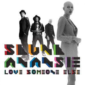 love someone else 1400px