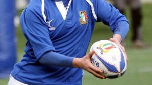 rugby-7s-italdonne-620x349