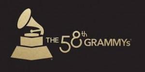 58 the grammys