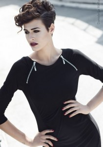 Alice-Sabatini-è-Miss-Italia-2015-