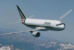 -Alitalia-voli-aerei