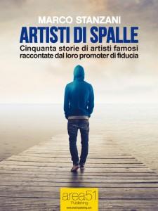 Artisti-Di-Spalle_