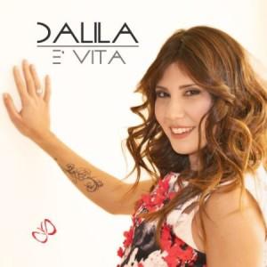 Cover-Dalila-450x450