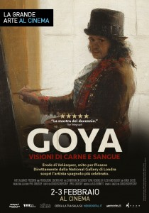Goya_POSTER_web