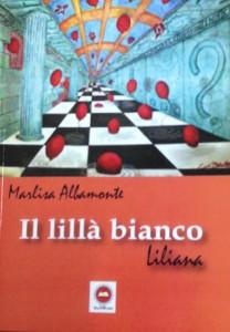 Il lillà bianco - Liliana