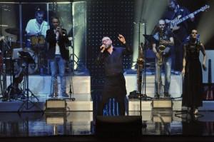 Mario Biondi live 4_foto di Michela Drago_M