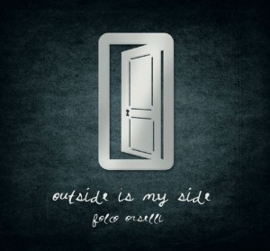 OUTSIDE IS MY SIDE_cover_b