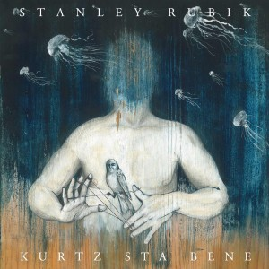 STANLY RUBIK PHOTO 14