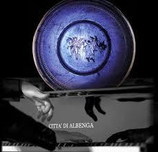 concorso_pianistico ALBENGA