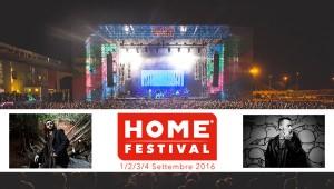 home-festival-2016 alboroise salmo