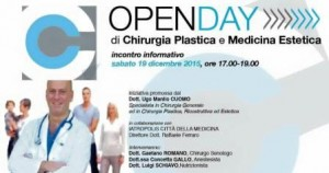 open day iatropolis