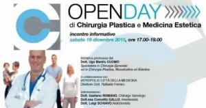 open day iatropolis
