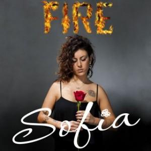 sofia_fire_jpg___th_320_0
