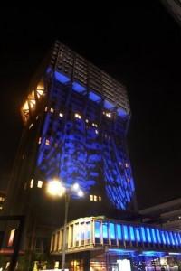 torre-velasca-5-200x300