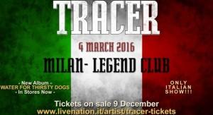 tracer_legend_club_2016-586x319