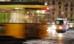 tram3-