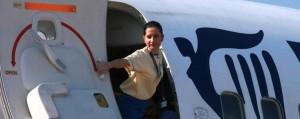 vuoi-lavorare-come-assistente-di-volo-ryanair-nuova-selezione-su-crewlink_