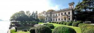 1_villa_erba_turismo (torriani)
