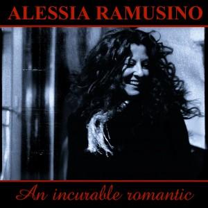 ALESSIA-cover album-musica