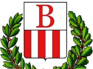 Bollate-Stemma-provincia