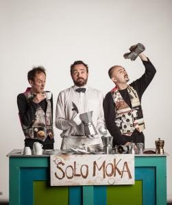 CoffeeScioc03_teatro
