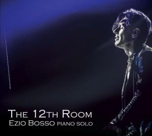 Cover_the12throom_b ezio bosso concerti