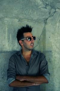 DJ MATRIX musica