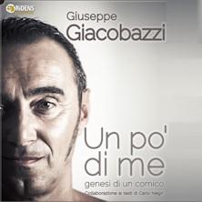 giuseppe-giacobazzi-biglietti-2