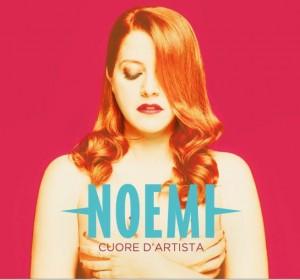 noemi-cuore-dartista-copertina-cover