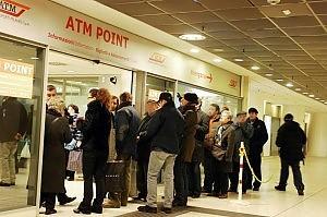ATM POINT ATTUALITà E TRASPORTI