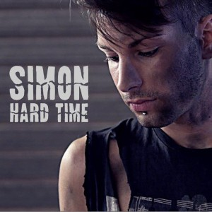 COVER-SIMON musica
