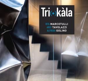Cover disco_b triokala concerti