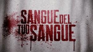DJ_SANGUE DEL TUO SANGUE_LOGO eventi