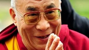Dalai Lama - Attualità