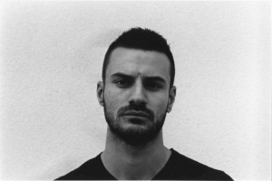 Gianluca Chiaradia_ musica