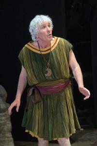 IL VANTONE_DAVOLI_ teatro