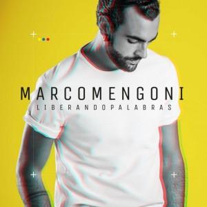 MENGONI MUSICA