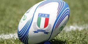 Pallone-Rugby-e1450255547960-600x300 rugby