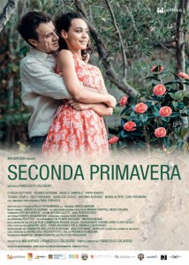 SECONDA PRIMAVERA