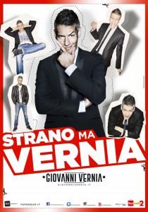 STRANO MA VERNIA teatro2