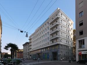 Studio_Asti_Palazzo_Borgona_Milano_Kit_504x378 attualità