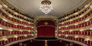Teatro_alla_Scala LA SCALA DELLA SOLIDARIETà TEATRO E ATTUALITà