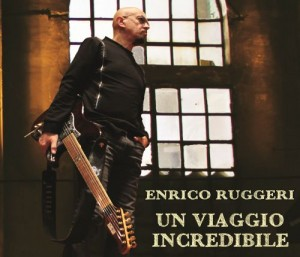 Un viaggio incredibile_copertina_mm ruggeri cd