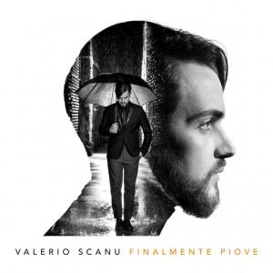 Valerio-Scanu-Finalmente-piove-cover cd musica