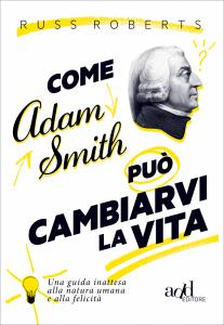 adam-smith-cover-WEB libro