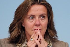 anche-il-ministro-beatrice-lorenzin Salute